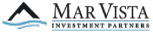 Mar Vista Investment Partners Logo
